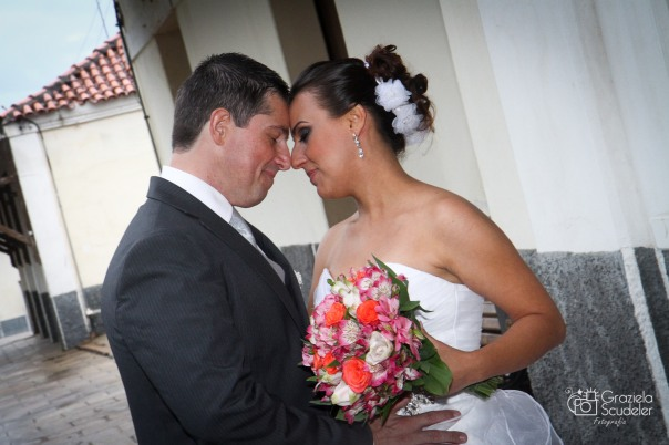 Kleber e Priscila (36)