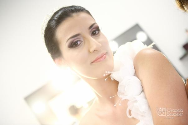 1 Cintia (11)