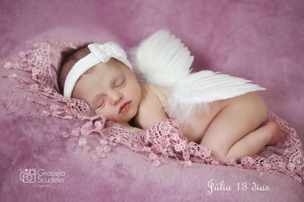 newborn (14)