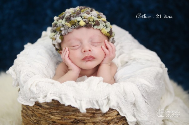 newborn (17)