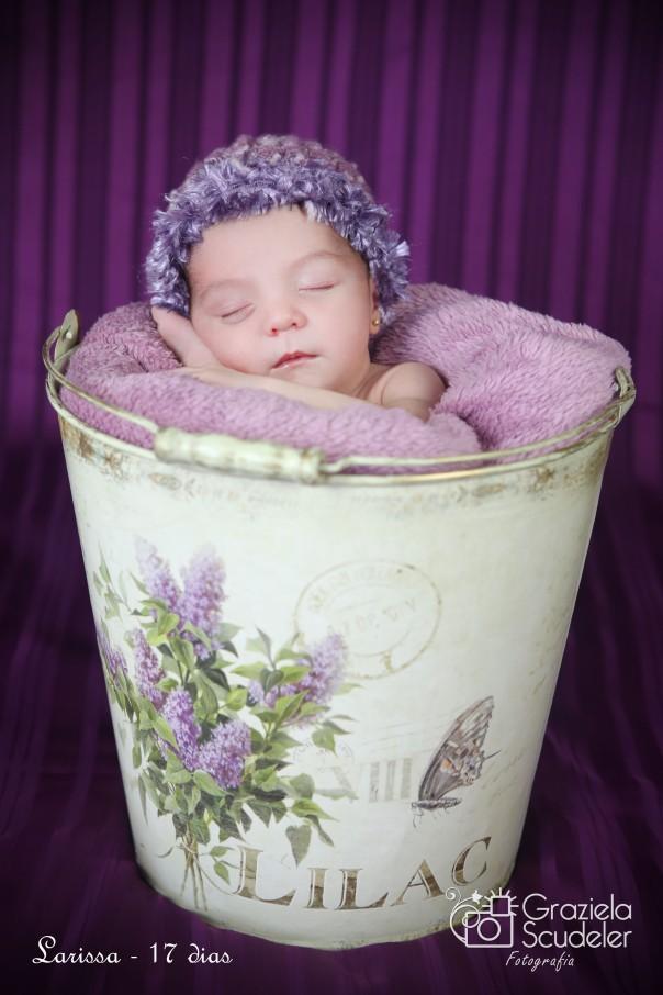 newborn (318)